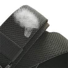 メンズ ベルト 伸縮