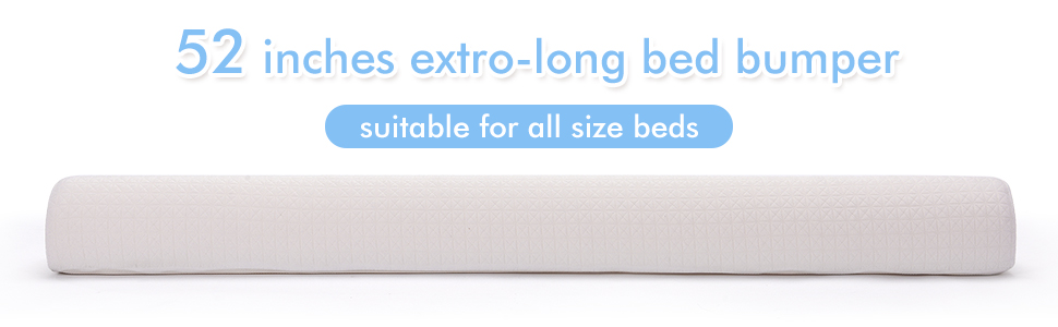 bed bumpers for toddlers