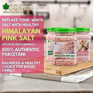 himalayan_pink_salt