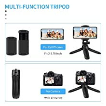 mobile and camera tripod stand mobile phone tripod stand tripod stand under 300 prosmart tripod