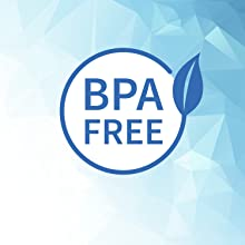 bpa free health fda safe