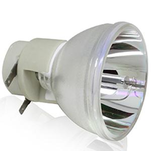 Bombilla Proyector P-VIP 190/0.8 E20.8 con Viewsonic RLC-078 ...