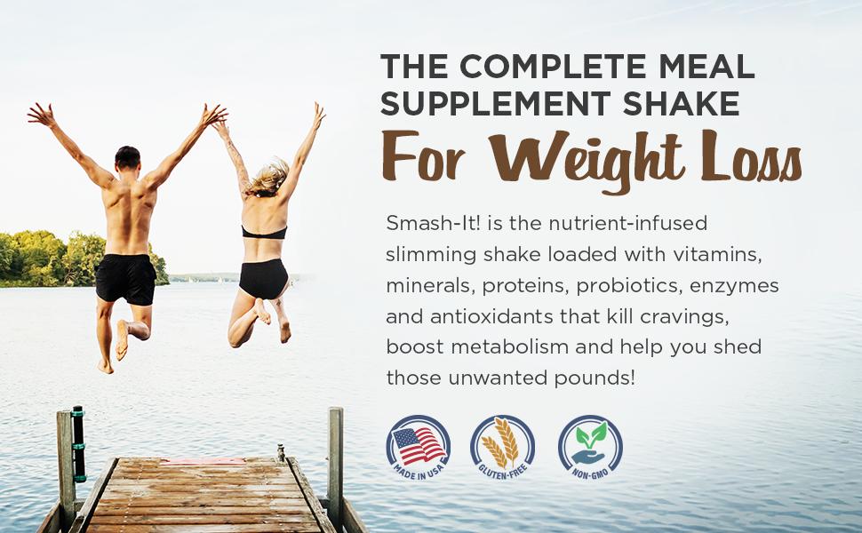 protein powder, whey protein, protein, whey protein powder, optimum nutrition