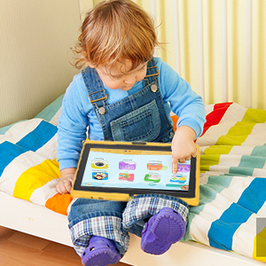 tablet for kids