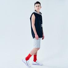 Men's running sneakers