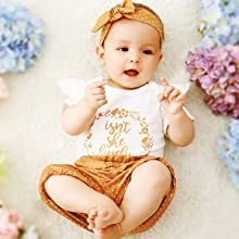 baby girl outfits 3-6 months (2)
