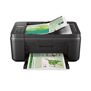 canon 245xl 246xl 245 246 ink cartridges combo pack