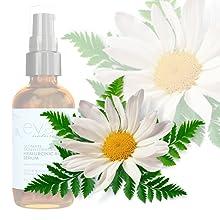 dark spot corrector for face hyaluronic acid serum for face anti aging serum toner for face serum