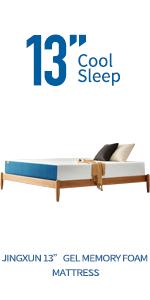 gel memory foam mattress king bed memory foam king mattress king size bed king size mattress king