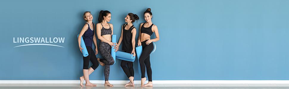 women yoga pants