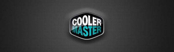 CoolerMaster MasterGel Regular
