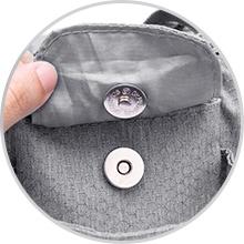 Large Toiletry Bag Travel Toiletry Organizer Full Opening Zippers Dopp Kit Shaving Bag