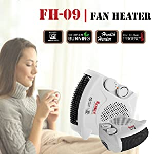 fan heaters for home, electric room heaters, electric home heaters, electric home heater, heaters