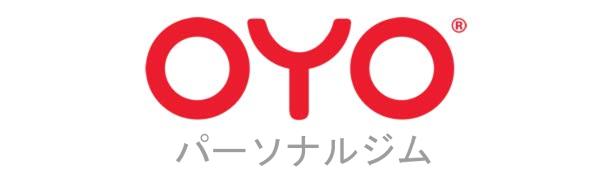 OYO パーソナルジム 重量を減らしながら負荷はキープ OYO SpiraFlexの負荷は、フリーウェイトのように滑らかな直線状に変化していきます。