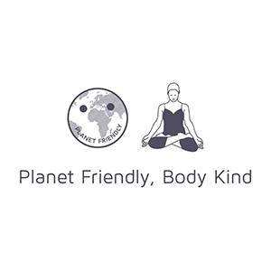 biodegradable yoga mat