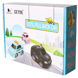 play set toys gift