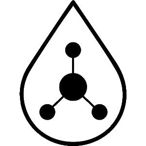 Hyaluronic acid curlsmith