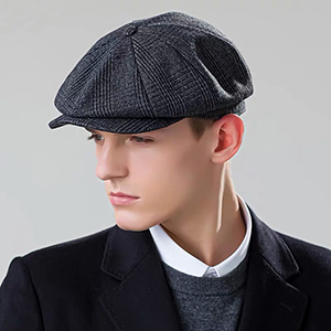 mens gatsby hat panpacsight