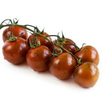 Blue Cherry Tomato