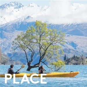 New Zealand Manuka Honey wanaka