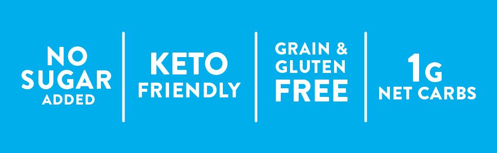 keto cookies, low carb cookies, low carb snacks, keto cookie snack, gluten free snack, gluten free