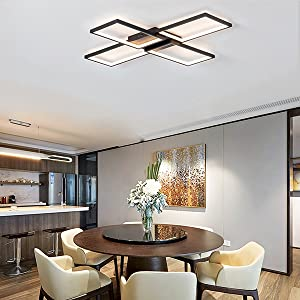 ceiling light for living room