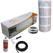 bomba pulsador blanca pilas automatico toallero excelvan coche papel inteligentes termoestato