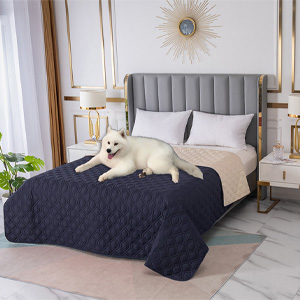 dogbedcover