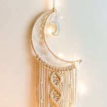 ShangTianFeng Dream catcher