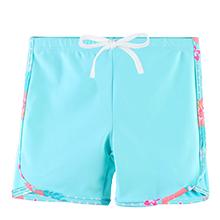 swimmiing shorts