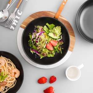 pasta_bowls