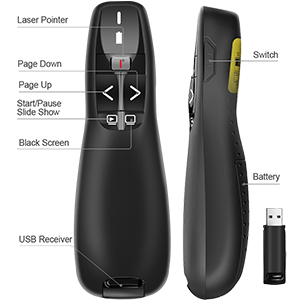 wireless remote control switch wireless remote switch wireless remote presenter