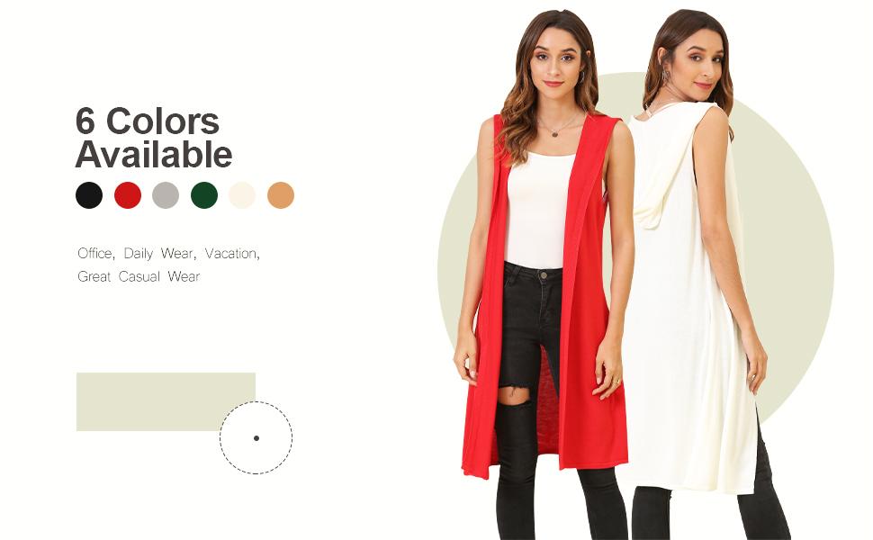 City Of London Ladies Linen Vest Womens Sleeveless Girls Blouse Summer New