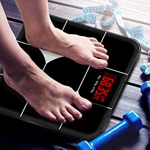 weight scale , weight machine , weighing scale for body weight , weight scale for body weight