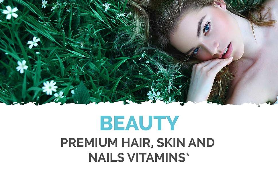 hair loss treatment for women, hair loss, hair vitamins for growth and hair loss, hair vitamins