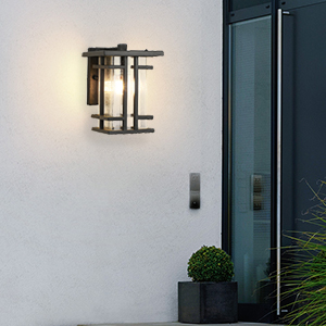 exterior lantern wall mount fixture outdoor light fixture wall lamp outside house light patio lamp