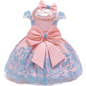 tutu ball gown