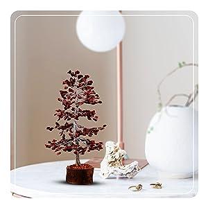 red jasper sacral root chakra gemstone stone crystal feng shui bonsai