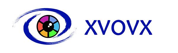 XVOVX