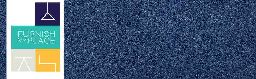 custom rug, area rug