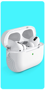 AirPods Pro Smart Case