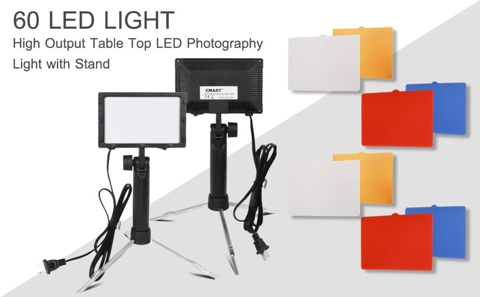 lighting kit