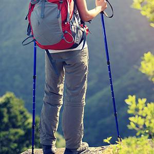 convertible pants zip off pants for hiking
