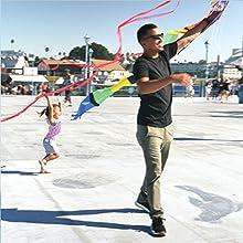 windnsun kites