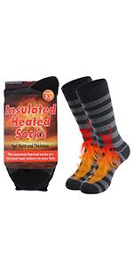 merino wool mens socks