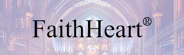 FaithHeart