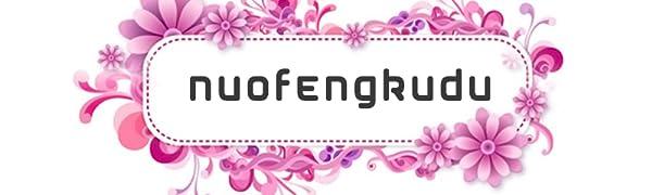 Brand: Nuofengkudu
