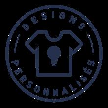 Design originaux, t-shirt original