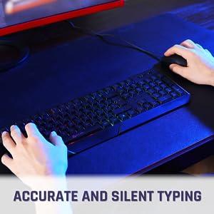 gaming keyboard,wireless keyboard and mouse uk,wireless keyboard,usb keyboard,mac keyboard