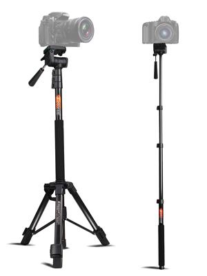 camera phone tripod